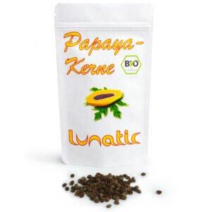 Papaya Samen 50 g