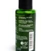 Primavera Aloe Vera Öl - 50 ml Anwendung