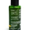 Primavera Aloe Vera Öl - 50 ml Verwendung