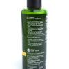 Primavera Aprikosenkernöl Öl - 100 ml - Verwendung