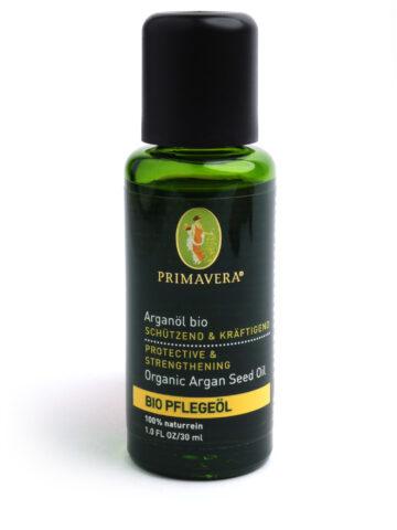Primavera Arganöl Öl - 30 ml