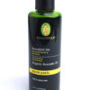 Primavera Avocadoöl Öl - 100 ml