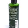 Primavera Beruhigendes Badeöl Lavendel & Vanille Bio - Anwendung
