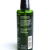 Primavera - Beruhigendes Körperöl Bio Lavendel & Bio Vanille 100 ml - Anwendung