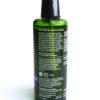 Primavera - Beruhigendes Körperöl Bio Lavendel & Bio Vanille 100 ml - Verwendung