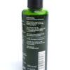 Primavera Calendulaöl Öl - 100 ml - Anwendung