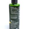 Primavera Calendulaöl Öl - 100 ml - Verwendung