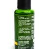 Primavera Mandelöl Öl Bio - 50 ml - Verwendung