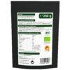 Moringa Oleifera Tee Blätter Feinschnitt 250 g