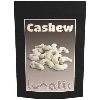 Cashewkerne Roh 1 kg